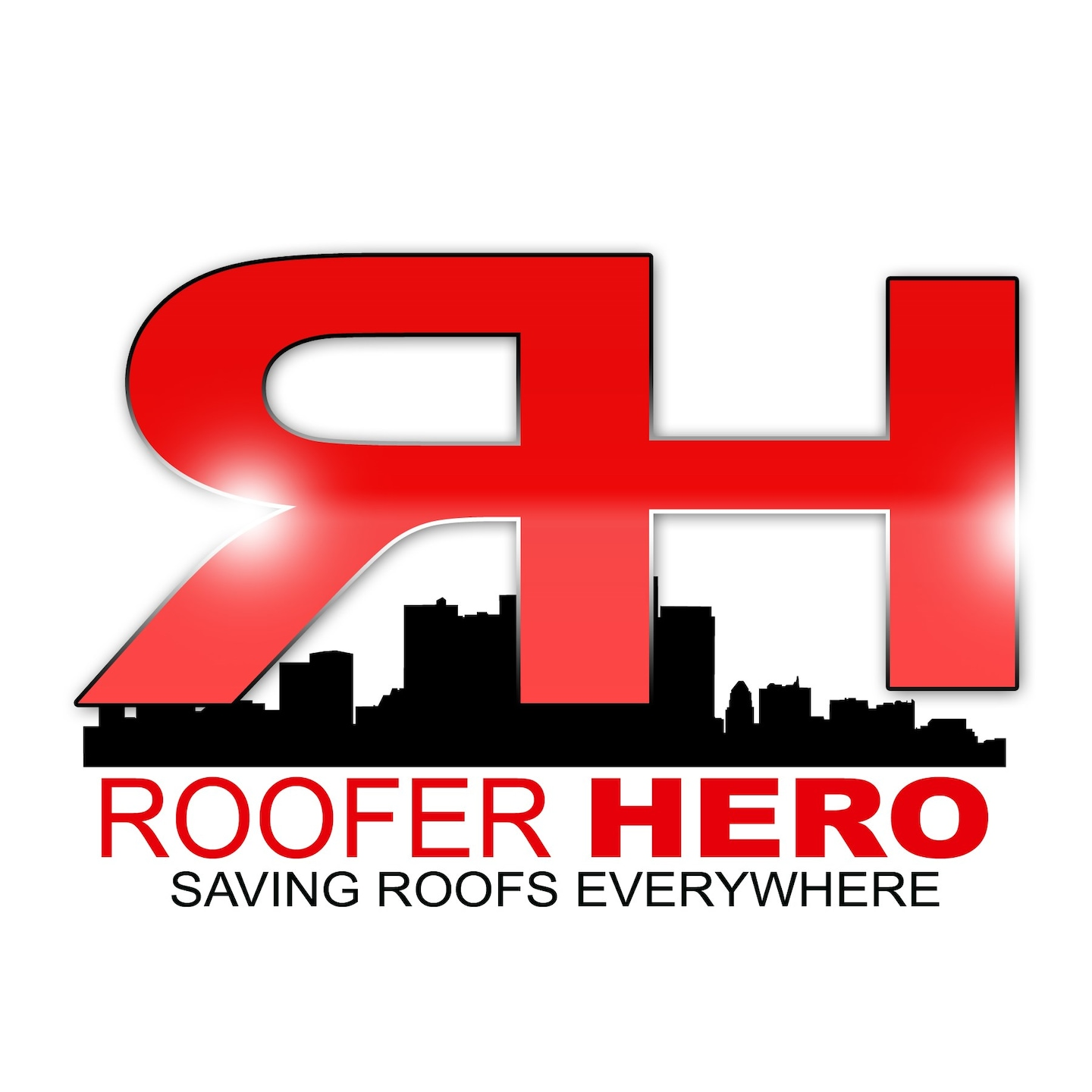 Roofing Services Roofer Hero