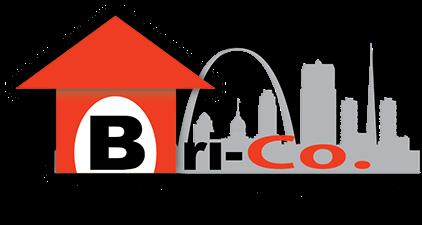 Bri-Co Construction logo
