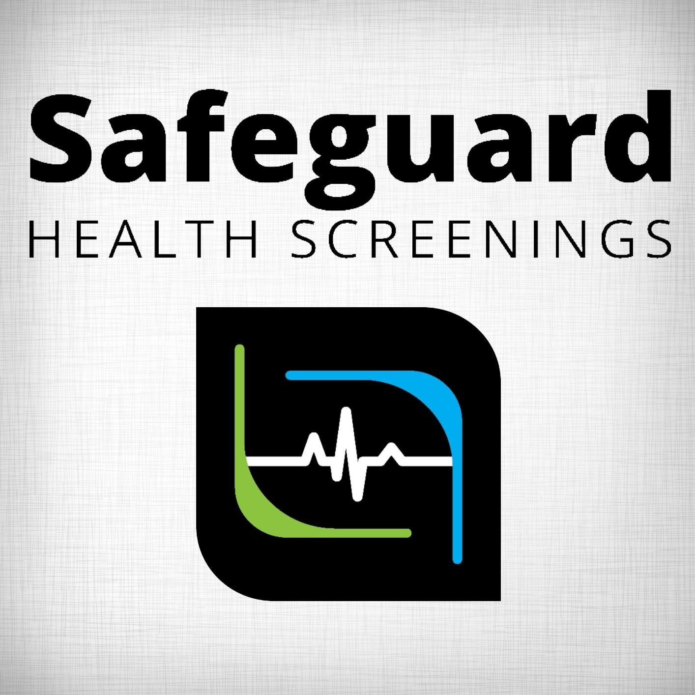 Safeguard Health Screenings