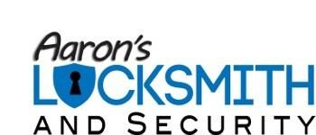 Aaron's Locksmith & Security