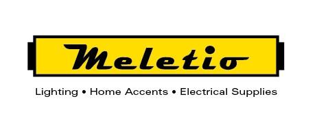 Meletio Lighting Electric Reviews