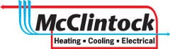 McClintock Heating & Cooling