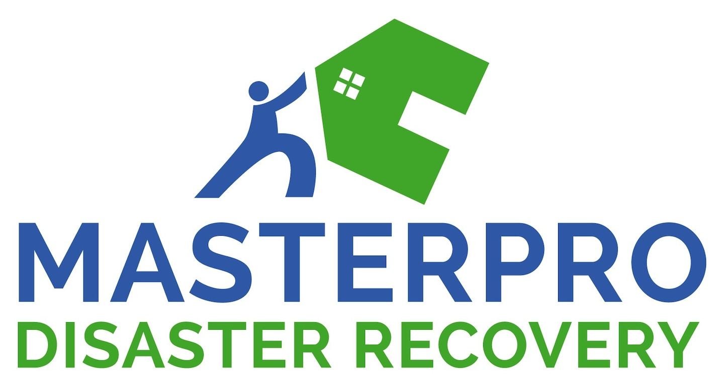 MasterPro Disaster Recovery