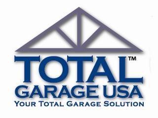 Total Garage USA