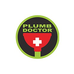 Plumb Doctor, LLC