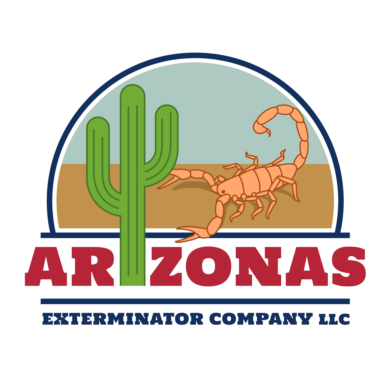 Arizonas Exterminator Company LLC