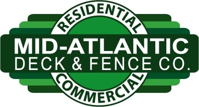 Mid-Atlantic Deck & Fence Co