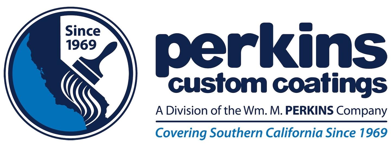 Perkins Custom Coatings