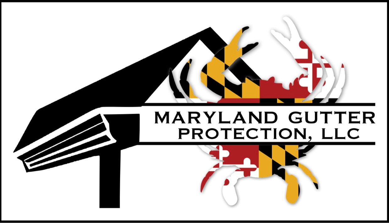 Maryland Gutter Protection