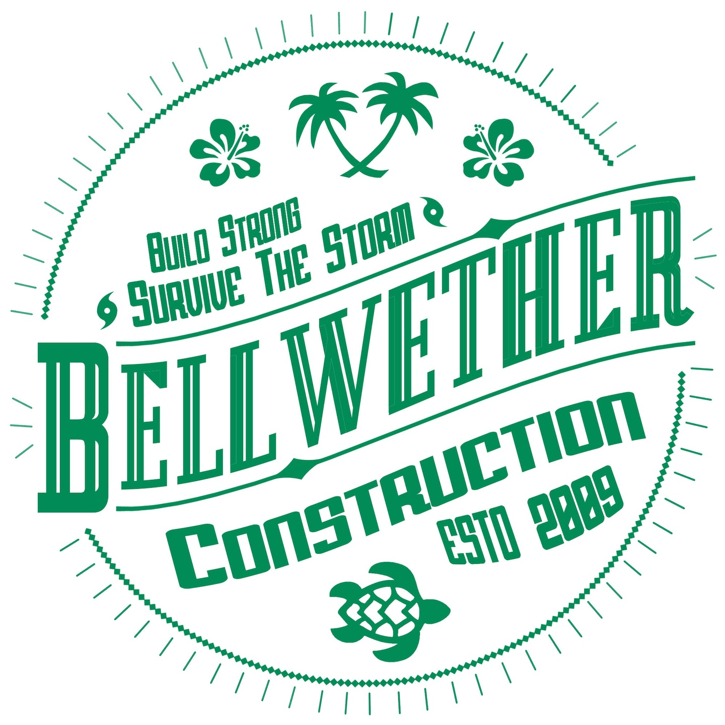 Bellwether Construction Services, LLC Reviews