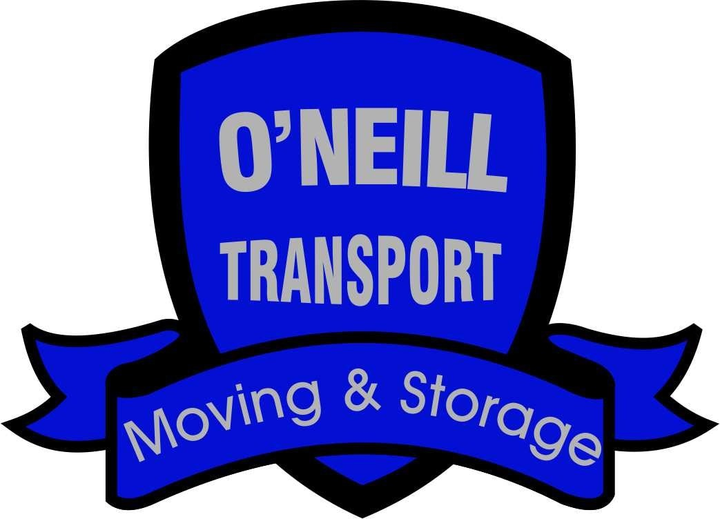 O'Neill Transport Moving & Storage Inc