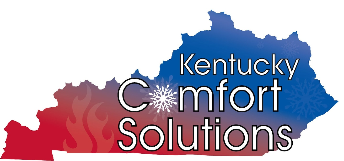 Kentucky Comfort Solutions LLC