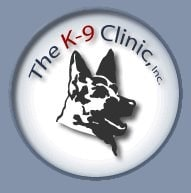 The K-9 Clinic