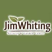 Jim Whiting Nursery & Garden Center