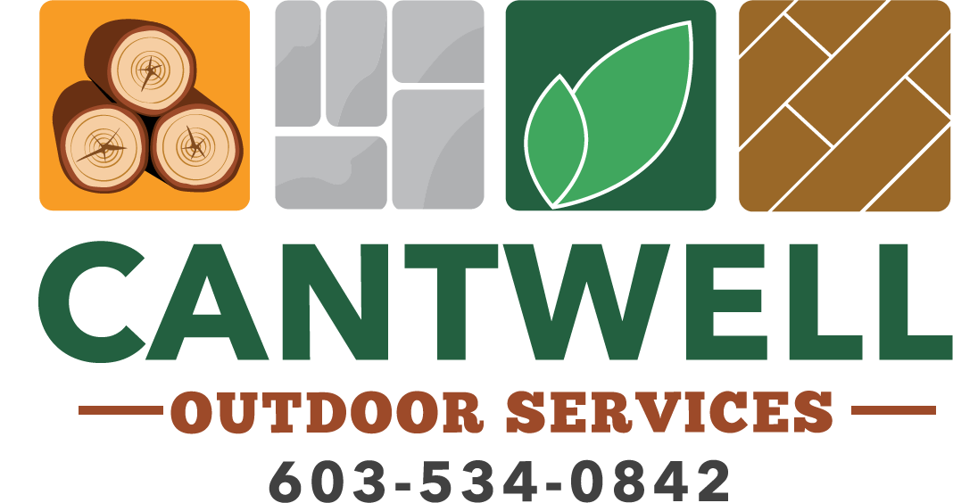 Cantwell outdoor services