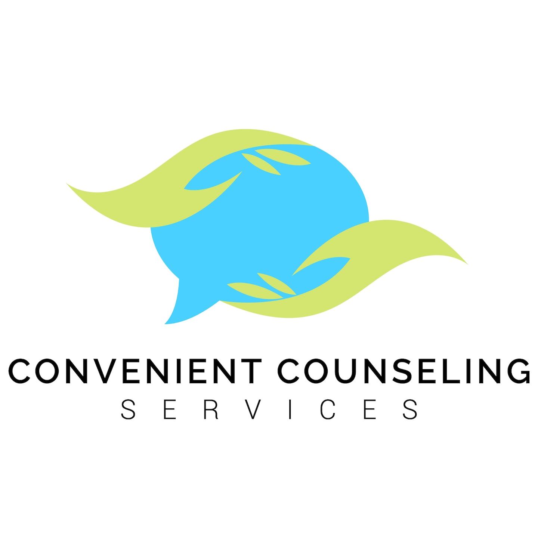 Convenient Counseling Services