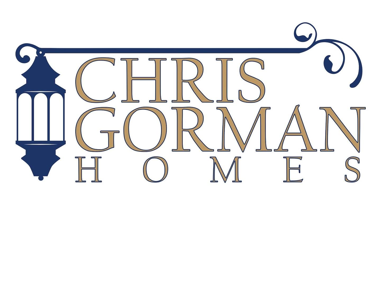 Chris Gorman Homes LTD