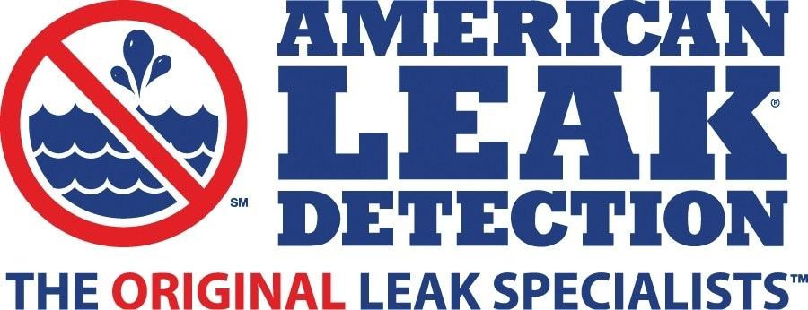 American Leak Detection - Northwest Arkansas