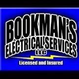 Bookman's Electrical Service LLC