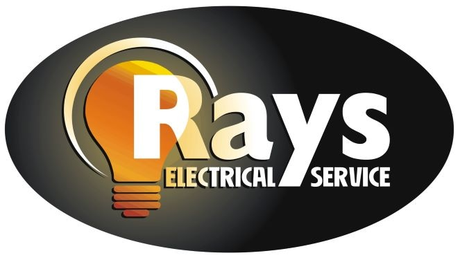 Rays Electrical Service