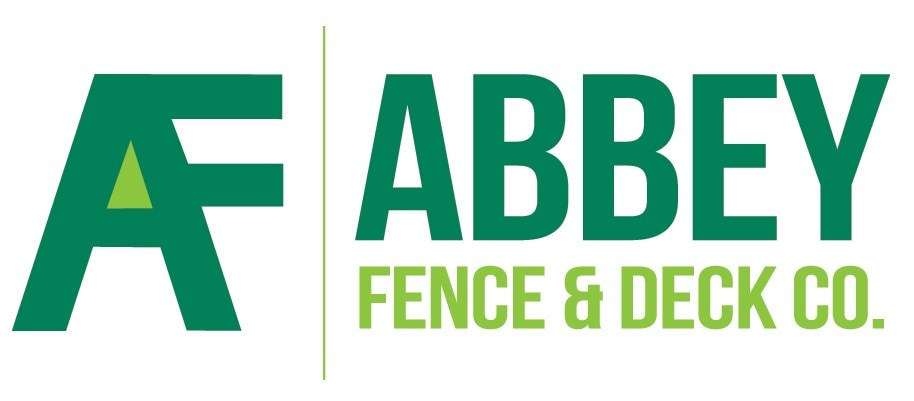 Abbey Fence & Deck