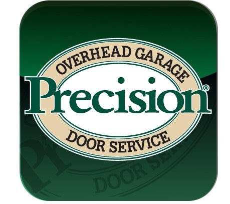 Precision Garage Door Service Charlotte