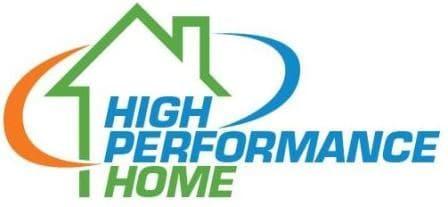 High Performance Home LLC