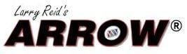Arrow Buick GMC Truck Inc