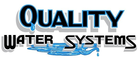 Quality Water Systems and R & S Drilling