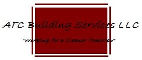 AFC Building Services LLC