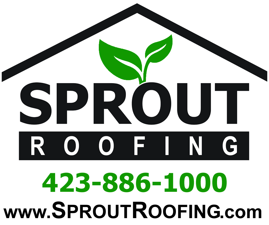 Sprout Roofing