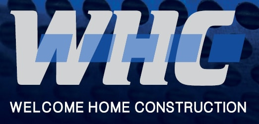 Welcome Home Construction