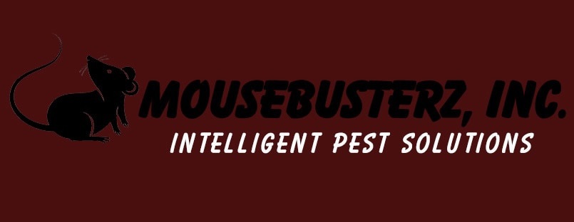 Mousebusterz, Inc