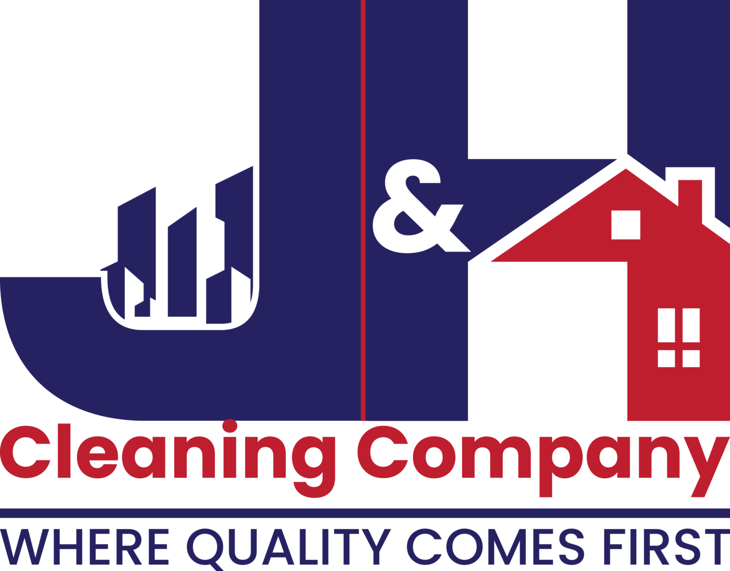 J&H Cleaning Company