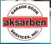 Aksarben Garage Door Services Inc