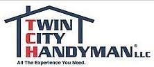 Twin City Handyman LLC