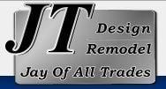Jay of All Trades LLC