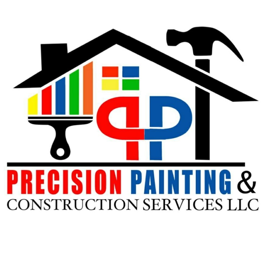 Precision Painting And Construction Services LLC