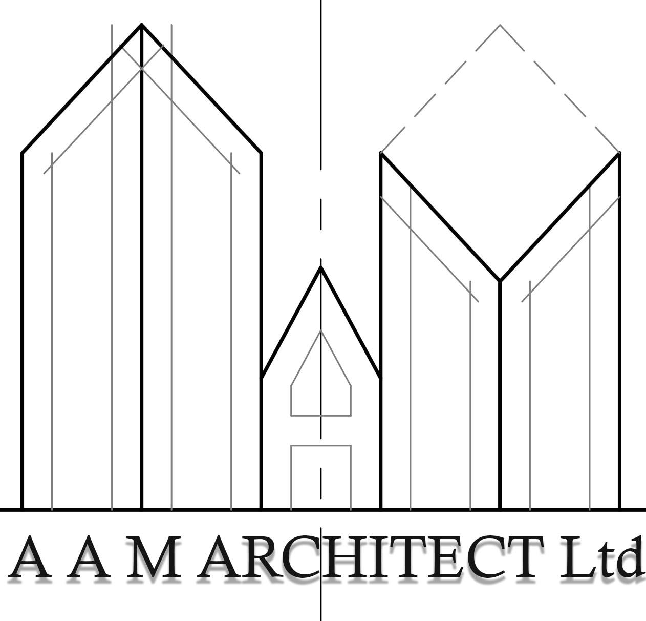 A A M Architect Ltd