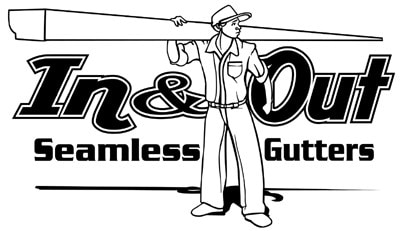 In & Out Seamless Gutters