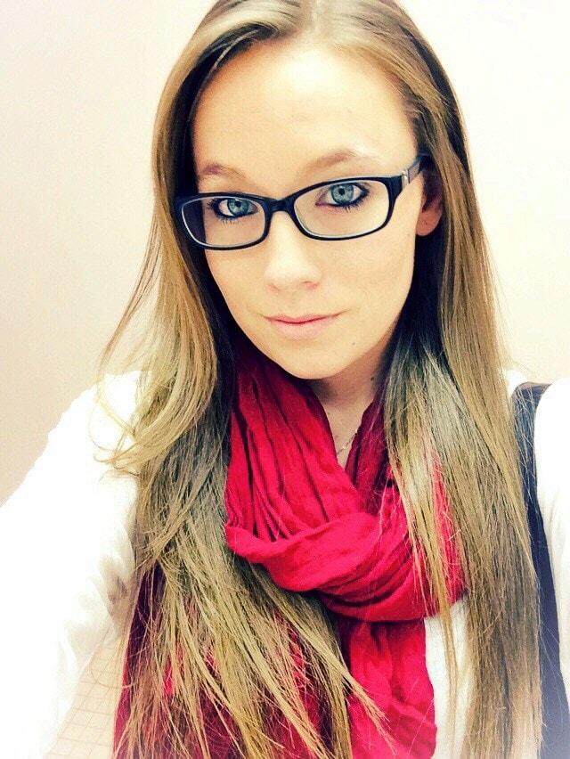 Kristin Cizek MS, LAC, NCC