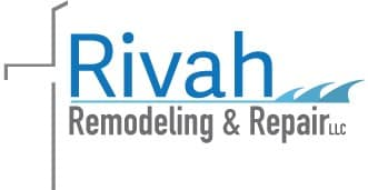 Rivah Remodeling & Repair LLC