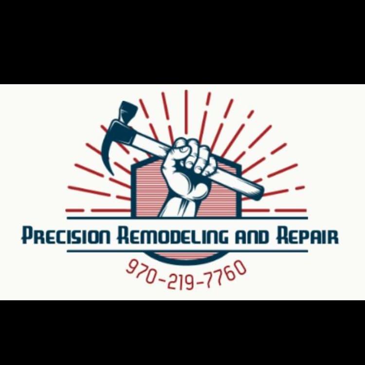 Precision Remodeling and Repair