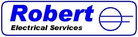 Robert Electrical Services