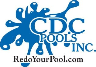CDC Pools Inc