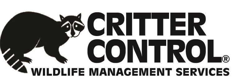 Critter Control of Gainesville