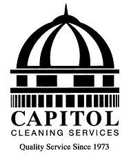 Capitol Cleaning