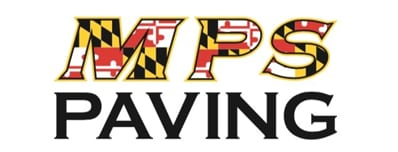MPS Paving LLC