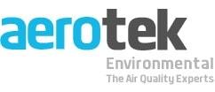 Aerotek Environmental
