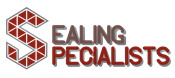 Sealing Specialists